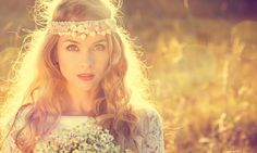 429b91a3f283 13 Best Bohemian Bridal Headpiece images | Bridal headpieces ...