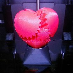 多謝各位嘅支持Openday反應非常熱烈! 我地仲會陸續有更多創新服務俾大家記得留意住我地啦 #3d #3dprinting #3dprint #3dprinter #3d列印 #3d打印 #3d印表機 #soeasy #塑易思 #澳門 #macau #macao by soeasymacao