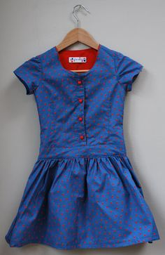 Rosie needs this Sewing Kids Clothes, Sewing For Kids, Diy Clothes, Fashion Kids, Diy Fashion, Clothing Patterns, Dress Patterns, Toddler Outfits, Kids Outfits