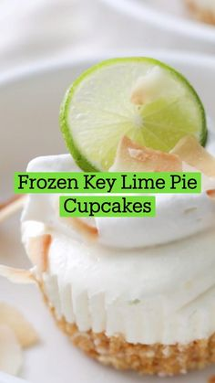 Fun Baking Recipes, Cupcake Recipes, Sweet Recipes, Cupcake Cakes, Dessert Recipes, Cooking Recipes, Easy Desserts, Delicious Desserts, Yummy Food
