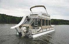 pontoon-boat2.jpg (350×228)