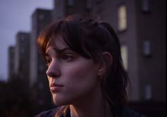 French-Canadian singer-songwriter Charlotte Cardin beautifully blends modern electro production with the timeless traditions of classic jazz and pop stylings. Louisiana Art, Classic Jazz, Theatre Geek, New Artists, My Music, New Orleans, Music Videos, Charlotte, Celebrities