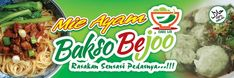 Banner-Mie-Ayam-Bakso-Bejoo – SerbaBisnis Snack Recipes, Snacks, Chips, Banner, Food, Snack Mix Recipes, Appetizer Recipes, Appetizers, Meal