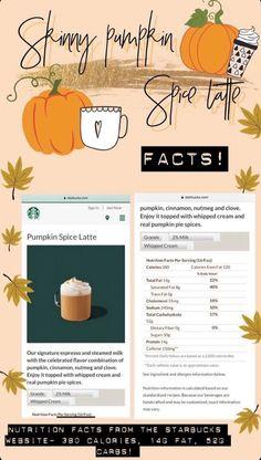 Pumpkin Spice Frappuccino, Pumpkin Spice Creamer, Vanilla Coffee Creamer, Homemade Pumpkin Spice Latte, Starbucks Pumpkin Spice, Coffee Creamer Recipe, Keto Coffee Recipe, Pumpkin Spiced Latte Recipe, Pumpkin Coffee Cakes