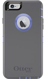 Best Selling iPhone 6/6s Case | Build Your Own | OtterBox