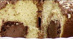 Το κέικ που μας κακομαθαίνει...Στην Νέα Τηλεόραση Κρήτης