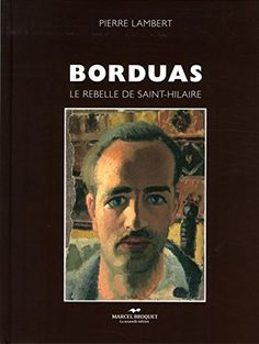 Tout en retraçant la vie de l'artiste, cet ouvrage a pour objectif principal d'exposer le panorama de l'oeuvre picturale de Paul-Émile Borduas, en attirant l'attention sur l'importance accordée à la région hilairemontoise à une époque où il la représentait en de petits tableaux figuratifs ou abstraits.