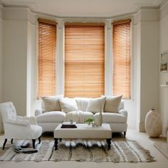 3 Industrious Cool Ideas: Blinds And Curtains Fabrics kitchen blinds privacy.Living Room Blinds Apartment Therapy woven blinds for windows.Sheer Blinds With Curtains. Living Room Blinds, Bedroom Blinds, House Blinds, Blinds For Windows, Window Blinds, Living Rooms, Shutter Blinds, Bamboo Blinds, Wood Blinds