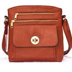 Nieuwe vrouwen messenger handtassen dames pu lederen tassen zwarte schoudertas crossbody Bolsas femininas 3 colours