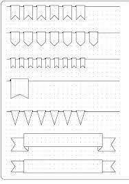 Resultado de imagen para decoracion de libretas de apuntes