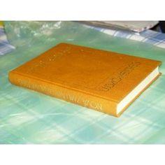Description  Nova Zmluva / Ujszovetseg Slovakian-Hungarian New Testament