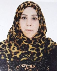 عضوية الأستاذة نسرين رحيم حسن البوهيجة - ADVISOR CS