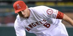 Why re-signing Freese is a must for the Angels - bbstmlb.com