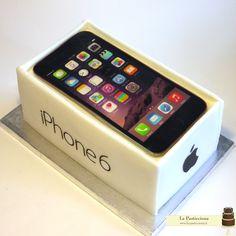 Celebrate with Cake iPhone Cake Cake PhotosIdeas Pinterest