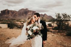 Intimate/adventurous wedding photography by, @annierubyy