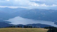 Tură cu bicicleta pe munţii şi valea Latoriţei via Ciungetu   Jurnal de Hoinar