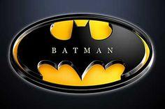 Ben Affleck will be Batman. Latest news. http://yareah.com/1962-ben-affleck-will-batman-alongside-henry-cavill-superman-latest-news/