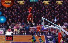 Anyone remember NBA Jam? http://ift.tt/2n0TDAw
