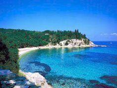 Kos, Greece. Summer 2013. TONIGHT! absolutely stunning