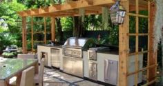DIY-outdoor-kitchen2-310x165.jpg (310×165)