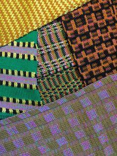 Yvee Nogara, various knits Friendship Bracelets, Knits, Knitting, Textile Design, Tricot, Cast On Knitting, Stricken, Knit Stitches, Crocheting