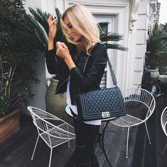Instagram: ilonavelichuk