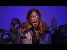 "Mykki Blanco Debut Album 'Mykki' Out Now Order: https://K7.lnk.to/MykkiYo ""Loner"" feat Jean Deaux & produced by Jeremiah Meece A Pornhub Production: Mykki Bl..."