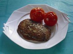 How to Cook Mock Tender Steaks (6 Steps)