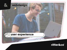 Wie der Standort die User-Experience verbessern kann Web Design, Marketing, User Experience, Ecommerce, Blog, Advertising Strategies, Entrepreneur, Things To Do, Design Web