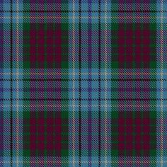 "Disney/Pixar registered a tartan for the fictional DunBroch clan from ""Brave"" Scottish Kilts, Scottish Clans, Scottish Tartans, Harris Tweed, Brave 2012, Scottish People, Tartan Kilt, Weaving, Pattern"