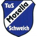 TuS Mosella Schweich e.V. - Herzlich Willkommen
