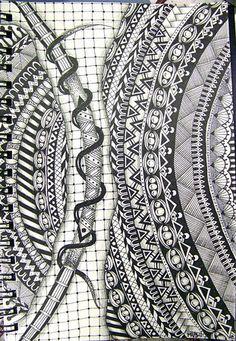 3-2011marilyn @smugmug doodles with intent