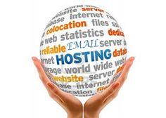 ntop infosec provide services in network security audit,information security, VA & PT, email hosting, web hosting,hr software management and server management.