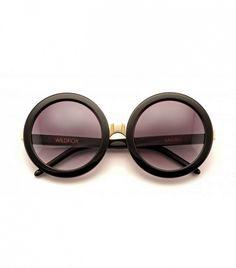 ee36ac09e9 Shop the Biggest Sunglasses Trend of the Season