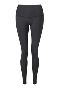 The Solid Black Yoga Pants are classic fit in timeless colour. They are made using a blend of spandex so are incredibly flexible and stretch to fit all body types. They have a high waistband for extra support for your stomach, but this can also be rolled down for added comfort. The seams lie flat …