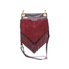 SATURDAY NIGHT LIVE    head out on the town in a Hammitt cross body with c12d8d729588b