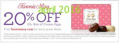 Wonderful Totally Free printable coupons for boyfriend Style In the enthusiast shell, computer discount coupons tend to be vendor along with retail store discounts that o Mother's Day Coupons, Store Coupons, Grocery Coupons, Free Printable Coupons, Free Coupons, Free Printables, Dollar General Couponing, Shop Insurance, Coupons For Boyfriend