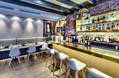 San Carlo Osteria Piemonte - New York | A Far-Northern Italian Date Spot in SoHo