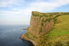 Dozens of Australian gay men may have been killed by being thrown off cliffs / LGBTQ Nation