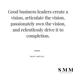 leaders should hone in on setting a vision  Follow @smallmiraclesmatter Click link in bio to view my website  info@smallmiraclesmatter.com for business  #leadership #leadershipquotes #inspirationalquotes #mentoring #quotes #quote #inspiration #motivation #love #life #wisdom #quoteoftheday #goodvibes #inspirational #bestquotes #lifequotes #weheartit #tumblr #twitter #tbt #quotestoliveby #qotd #poetry #poet #motivationalquotes #pinterest #perfectsayings #dailyquotes #instaquote #lovequotes