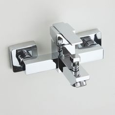 Ultra Modern Kitchen Faucets the modern kitchen faucets is minimalist and pure design, with