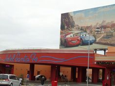 Disney noël 2014
