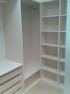 apartamentos en Lierganes-Vestidor