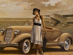 The Diesel Art of Peregrine Heathcote.       Peregrine Heathcote