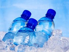 Having Trouble Getting Pregnant? Plastic May Be to Blame http://www.ivillage.com/plastics-chemicals-tied-reproductive-woes-both-sexes/6-a-549652?cid=tw|10-16-13