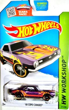 Starsky And Hutch White Roof 8 Things You Didn T Know