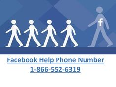 Are you getting trouble while using Facebook account? Are you looking for the genuine face book help? Why don't you call on face book help number? Here monk-tech as a leading technical support company available 24X7 to wipe out all your problems within a short period of time. Call now at 1-866-552-6319! For more details http://www.monktech.us/Facebook-Help-Phone-number.html