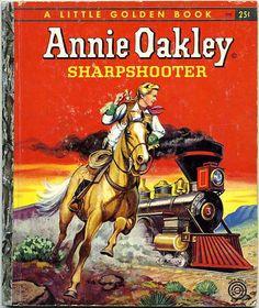 A Golden Era for Young Readers: The Story Behind Little Golden Books   Mental Floss