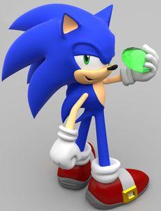 9 Best Sonic  e x e images | Creepy pasta, Creepypasta, Tails doll