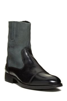 Time Zone Boot by Kenneth Cole New York on @nordstrom_rack